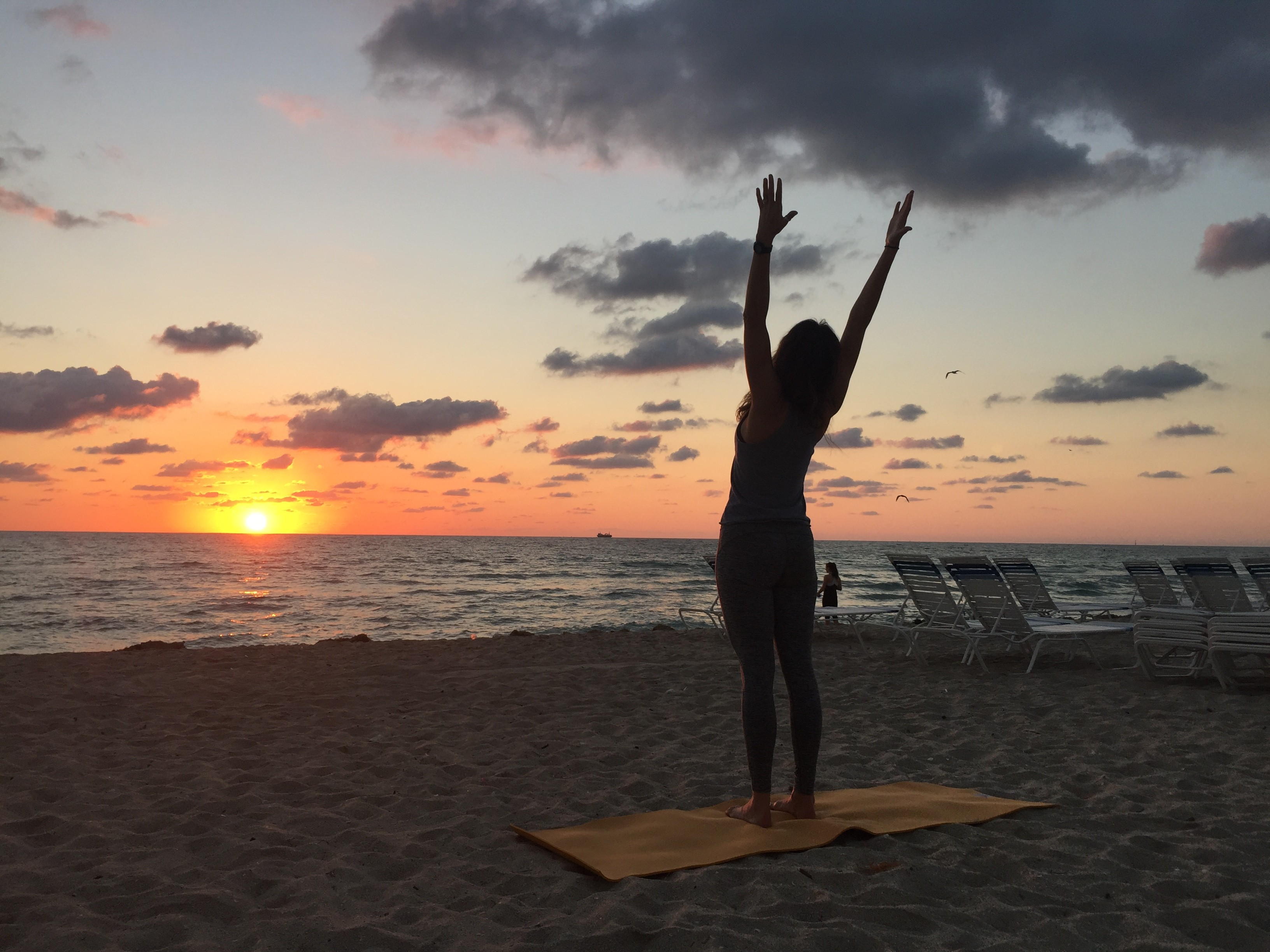 Surya Namaskara-The Perfect Yoga Practice